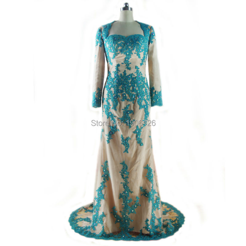 Winter wedding guest promotion shop for promotional winter for Winter wedding guest dresses with sleeves
