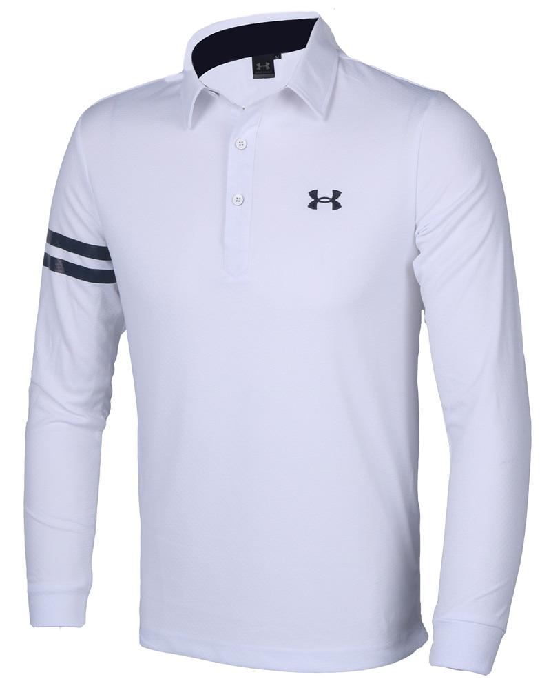 Golf shirt design reviews online shopping golf shirt for Name brand golf shirts