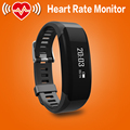 Heart Rate Monitor Smartwatch Bluetooth Smart watch Наручные Часы для Apple iPhone IOS Android Телефон Умный Часы Спортивные Часы