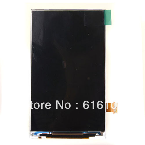 Подробнее о Replacement  OEM Touch Screen Digitizer + LCD Display screen Assembly  For HTC SPRINT EVO 4G Black 1pc/lot Free Shipping black replacement part for asus zenfone 4 lcd display and touch screen digitizer assembly 1pc lot free shipping