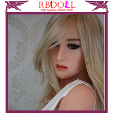 2016 lovely 148cm natural sex dolls with drop shipping