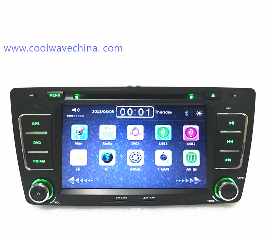 wholesale 2din car dvd gps player stereo radio player for. Black Bedroom Furniture Sets. Home Design Ideas