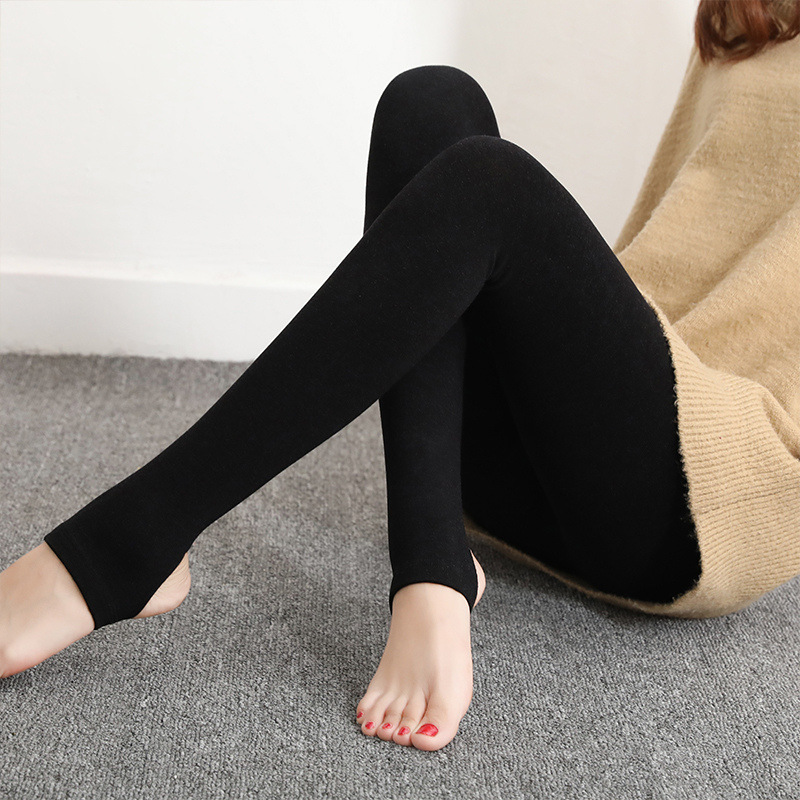 Ladies   Leggings   Women NX08521