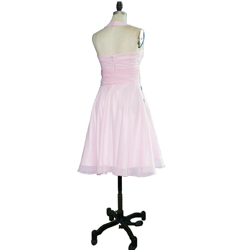 co08002-baby pink-lb