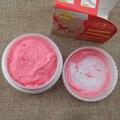 Chili to reduce weight cream capsicum slimming body cream Weight Loss Creams Slimming Cream  S138