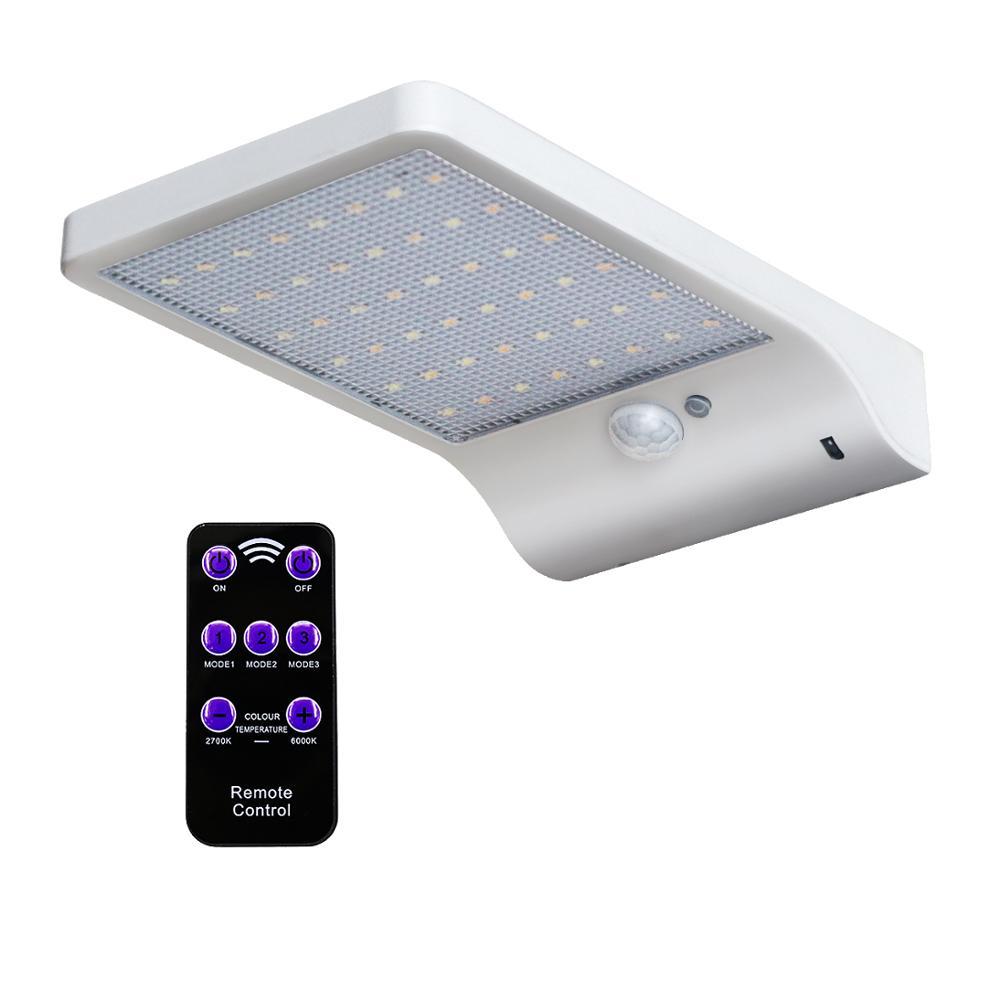 Wholesale LED strip SMD 2835 3528 5050 IP20 IP65 IP67 IP68 Waterproof tape IR RF Wifi
