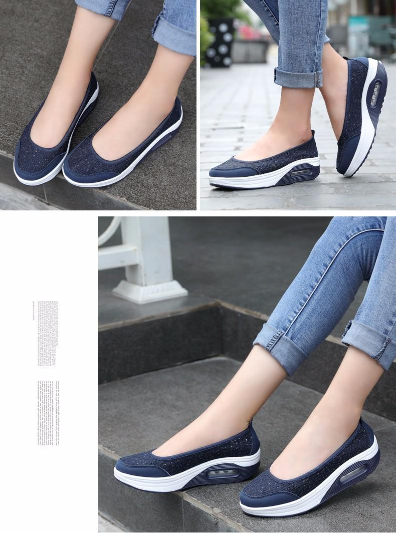 women shoes (4)