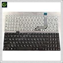 ASUS VivoBook X542BA X542B X542U X542UR X542UQR X542UN X542UF X542UA X542UQ RU 노트북 블랙