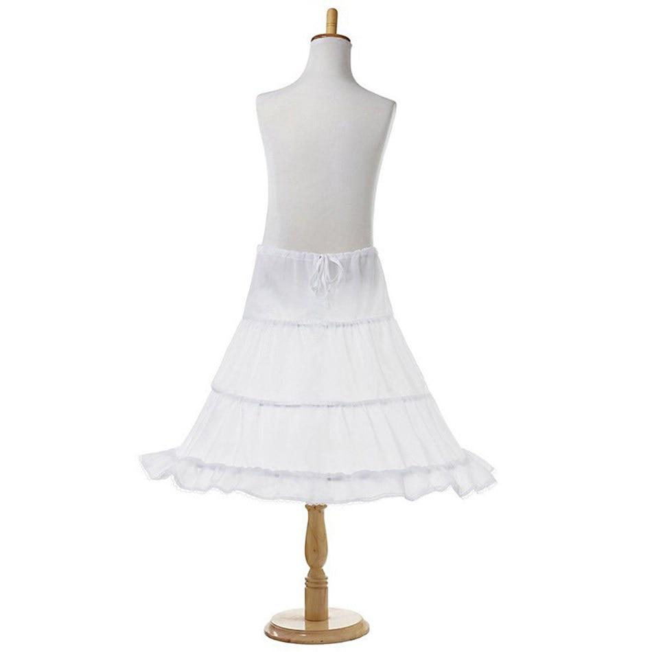 Girls underskirt (3)