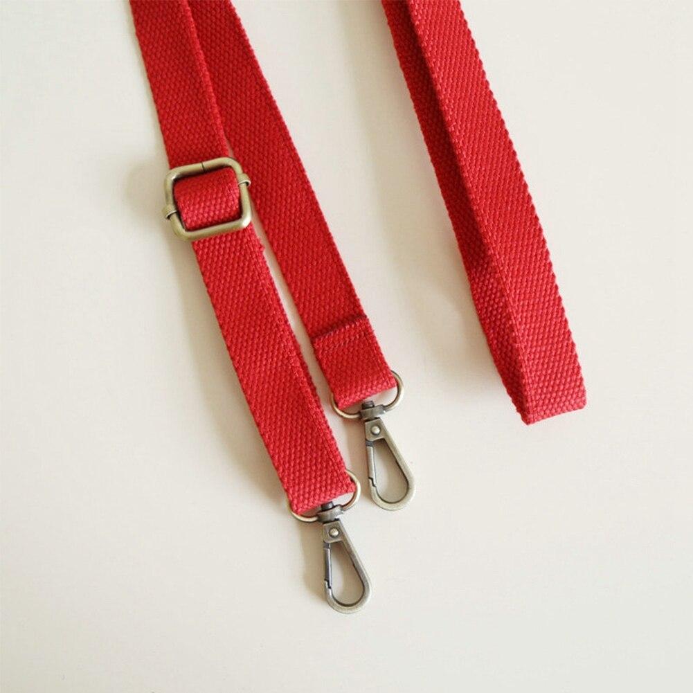Handtasche Gurtband Ersatz Strap Griff Crossbody Clip Auf Schulter Verstellbaren Gürtel Mutter & Kinder