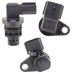 oem high quality G4T08671   FN12-21-551    ORIGINAL  crankshaft position Sensor for mazda 6