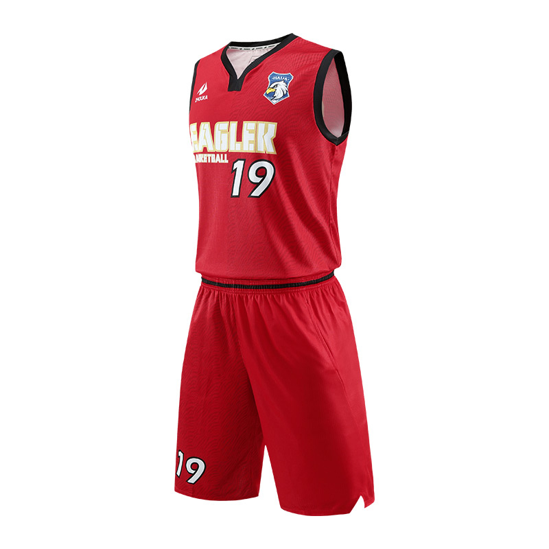 5890123f15e Personalized custom basketball practice jerseys design reversible uniform  on line -in Basketball Jerseys from Sports   Entertainment on  Aliexpress.com ...