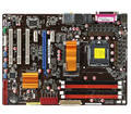 Motherboard original para P43 P5P43TD PRO LGA DDR3 775 16 GB de desktop motherboard