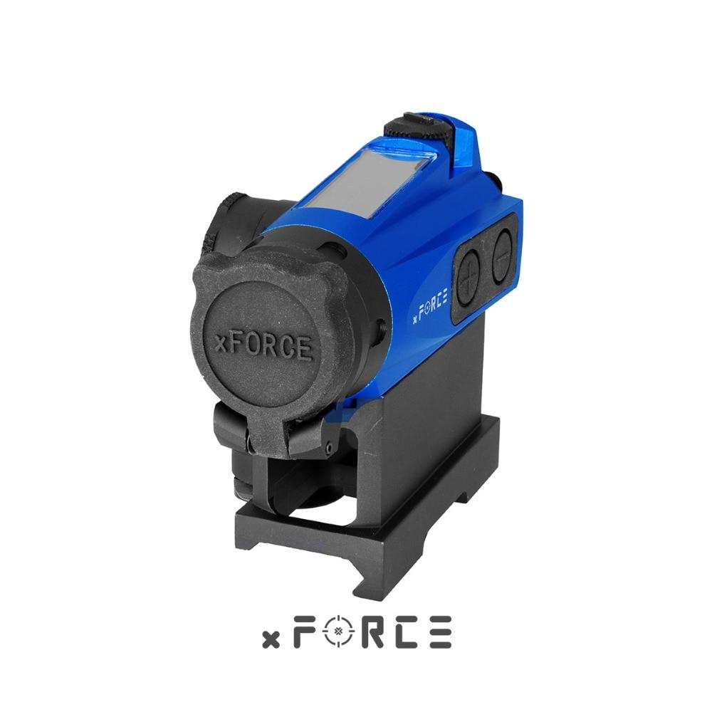 XR002BLE03