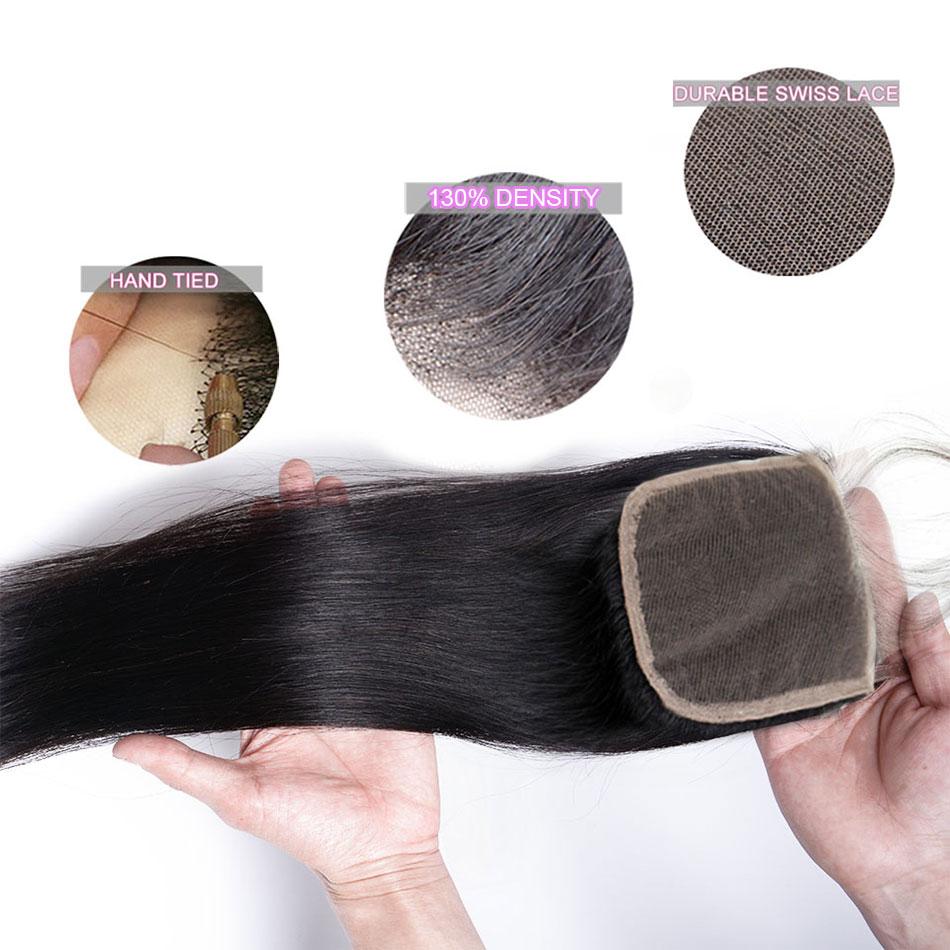 直条发块细节图2