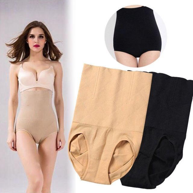 b5b4dd8f5f Empetua All Day Every Day High-Waisted Shaper Panty (Fast Shipping)  Dropshipping