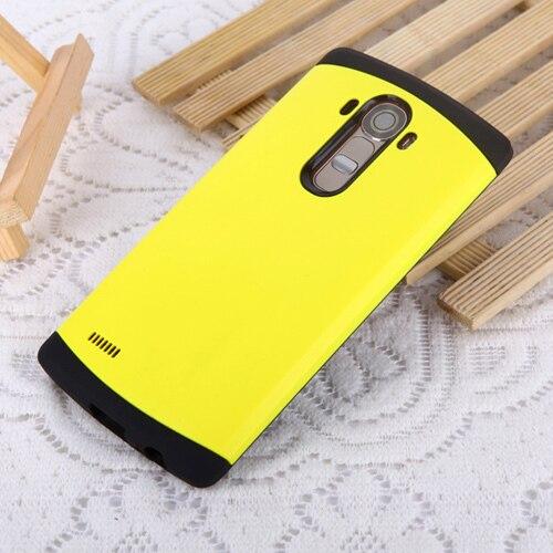 Yellow Lg phone 5c56bafcf3b3a