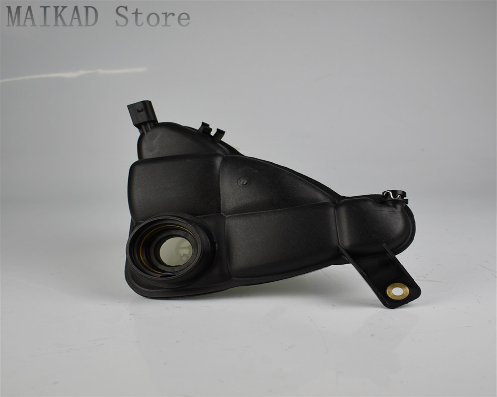 Réservoir de liquide de refroidissement Débordement Vase D'expansion pour Mercedes-benz W251 R280 R300 R320 R350 R500 R550 R63 R400 A2515000049