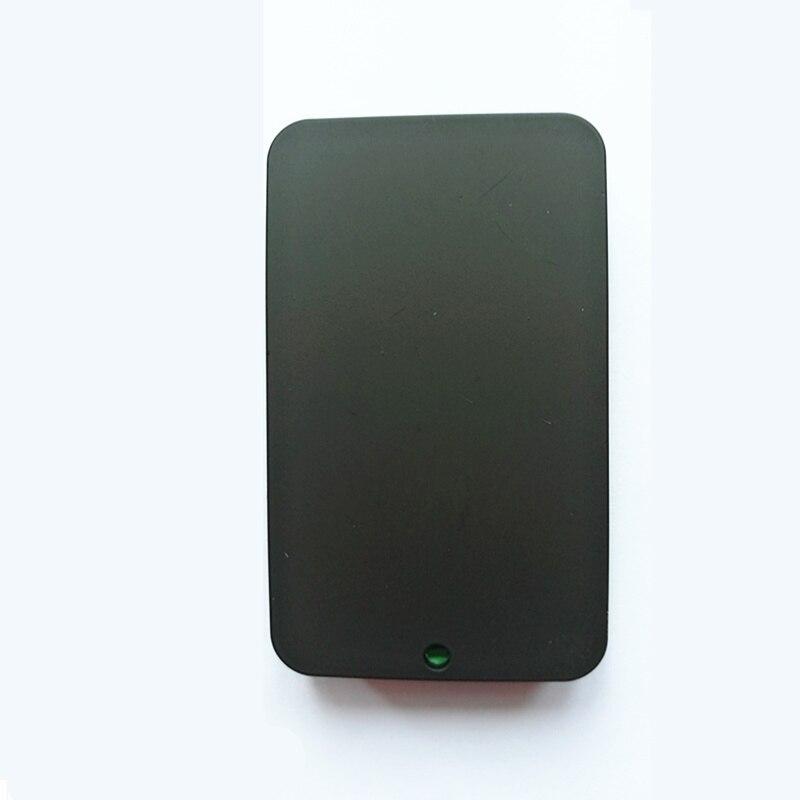 5 шт. Бесплатная доставка 280-868 мГц многочастотный Копировать хороший flor-s BFT FAAC DOORHAN Hormann пульта дистанционного управления Дубликатор