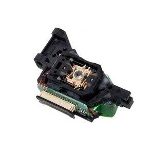 Image 2 - 10 pièces/lot HOP 15XX HOP15XX lentille Laser pour Xbox 360 mince Console de jeu remplacement HOP 15XX DVD pilote Laser lentille optique ramassage