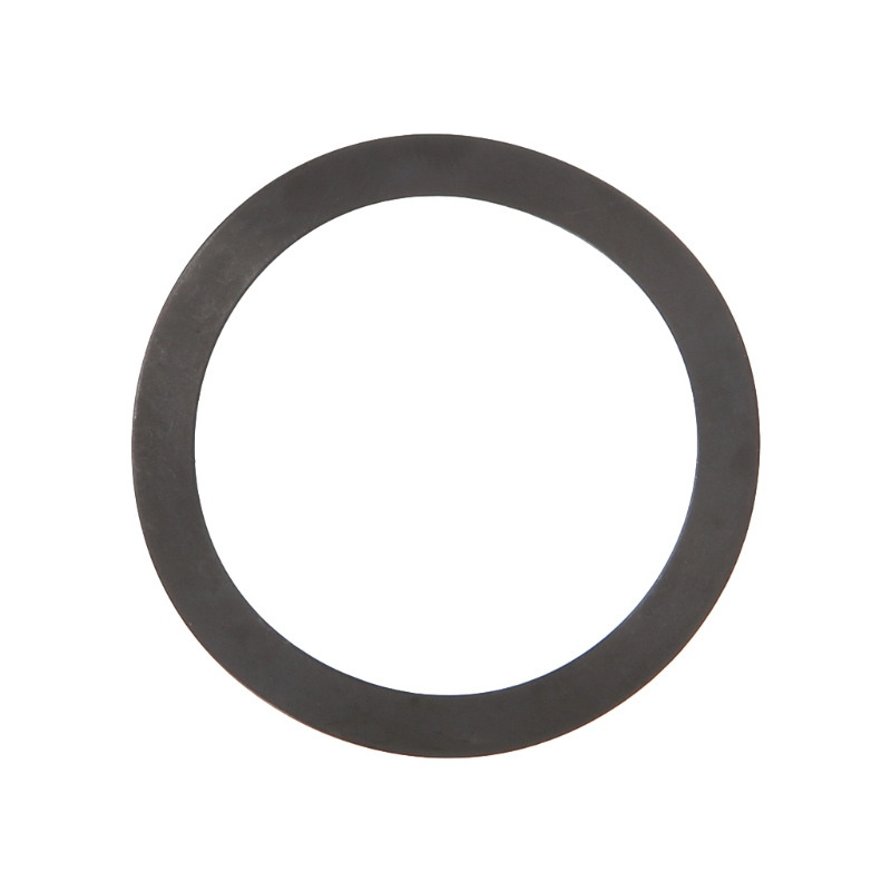 Bicycle Bottom Bracket Wave Washer Round Pad Aluminum Alloy MTB Bike Accessories For Road Mountain Bike