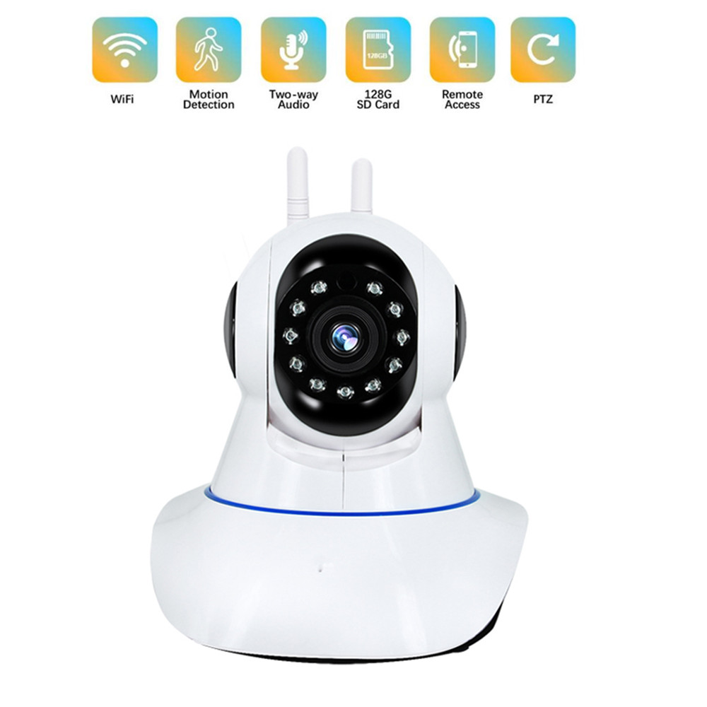 IP Camera Indoor HD 1080P 2MP Onvif Speed Dome IP66 Waterproof security surveillance ip cam exterior camara de vigilanciaIP Camera Indoor HD 1080P 2MP Onvif Speed Dome IP66 Waterproof security surveillance ip cam exterior camara de vigilancia