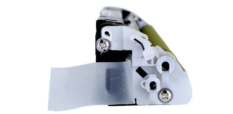 Cheap hp 126a cartridges