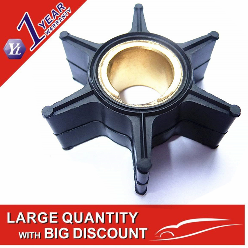 small resolution of detail feedback questions about boat engine water pump impeller for johnson evinrude omc 2 stroke outboard 9 9 15 hp 386084 0386084 on aliexpress com