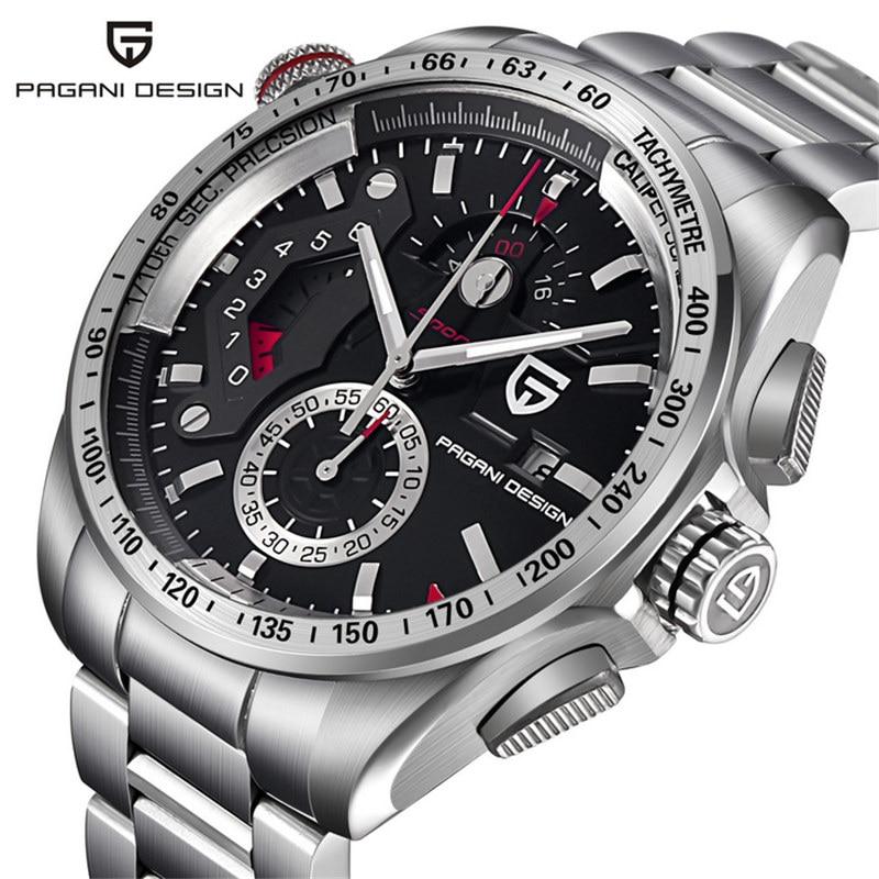 2017-pagani-design-genuine-quartz-watches-men-sports-calendar-waterproof-stainless-steel-outdoor-clock-relogio-masculino