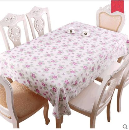 PASAYIONE Creative Lace Table Covers Home Dining Room Decoration Oilproof PVC Tablecloth Cover Almofada De Decoracao De Casa Dec