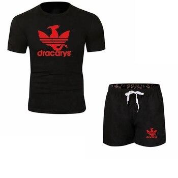 ad774fad3 Bluza Meska Para Streetwear Urban japonés Harajuku negro Sudaderas con  capucha de Hombre Camiseta ...