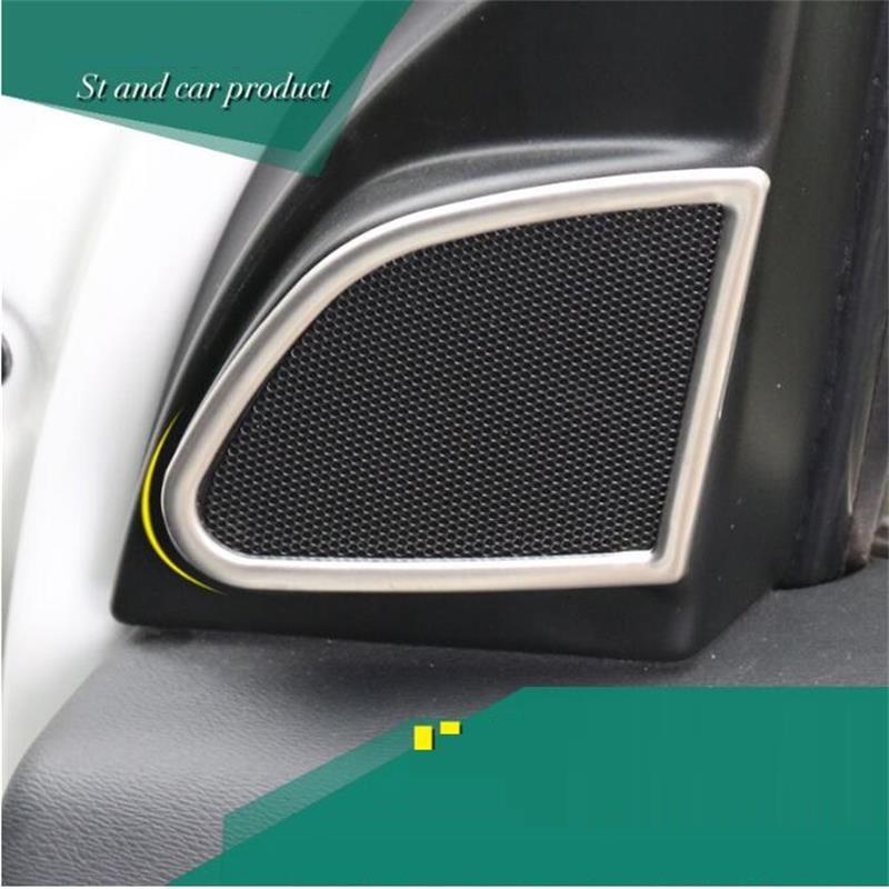 накладки на педали Chh XC60 V60 S60 VOLVO XC60 - фото 5