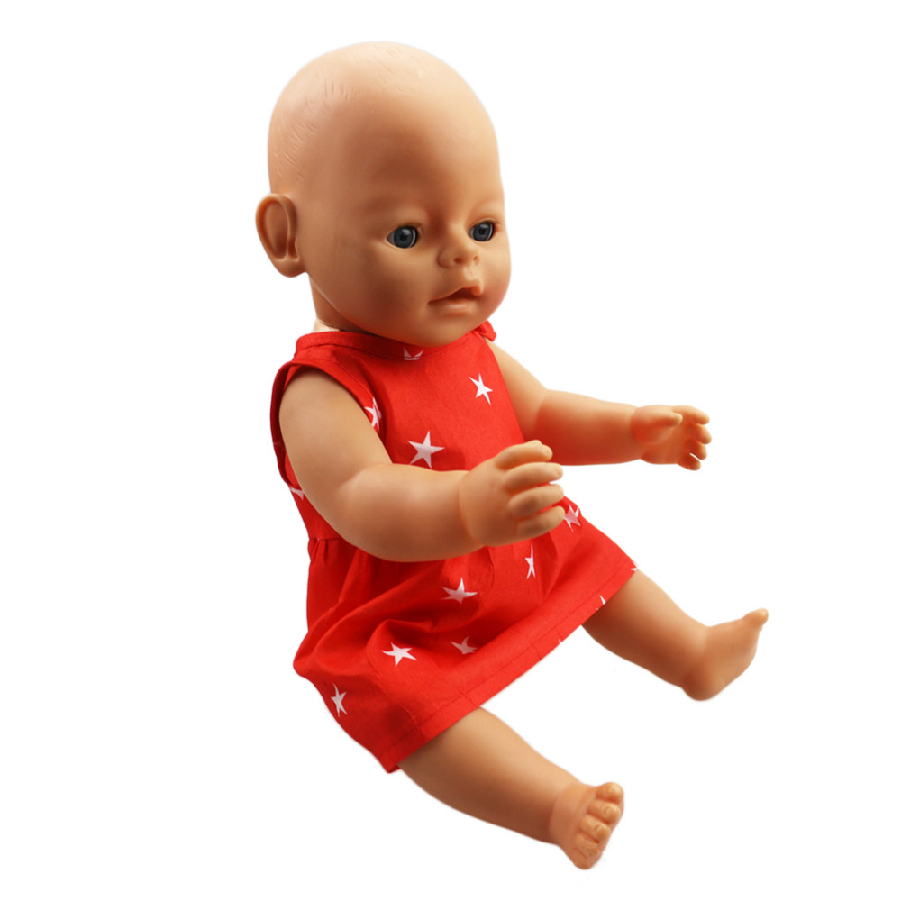 Realistic Full Body Vinyl Smile Baby Girl Dolls 18 inch From America ...
