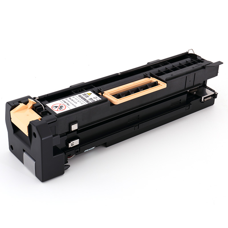 JIANYINGCHEN Compatible Drum cartridge unit For XEROX DocuCentre 5019 5021 laser printer copier
