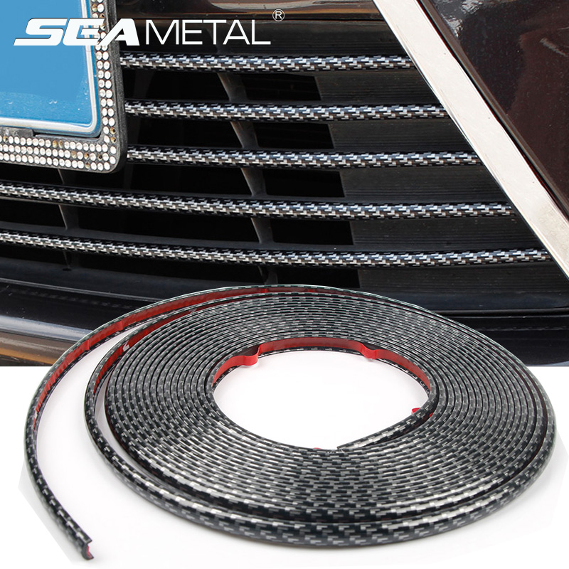 Car Wheel Rim Sticker Chrome Wheel Decoration Auto Tire Rim Plated Strip Protection Decal Stickers On Car Decorative Accessories