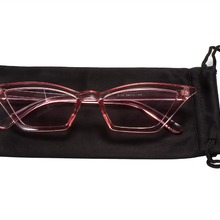 Fast Shipping Classic Womens Cat Eye Glasses Sunglasses Fram