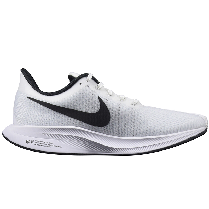 df3f313018b7 Original Nike Air Zoom Pegasus 35 Turbo 2.0 Men s Running Shoes New Sports  Shoes Breathable Wear resistant AJ4114 942851-in Running Shoes from Sports  ...