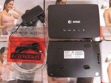Huawei B68L-25 900/1900/2100Mhz 3G wireless gateway Huawei B68L 3G Unlocked router PK B683