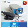 Dental Lab Equipment Dental Marathon Micromotor Machine Marathon3+ 35000rpm H35SP1 Polishing 220V