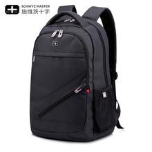 best high school backpack brands Backpack Tools