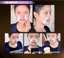 Anti Wrinkle Facial Pad Set Reusable Medical Grade Silicone Nasolabial Folds Anti-aging Prevent Face 1pairs/2PCS massage