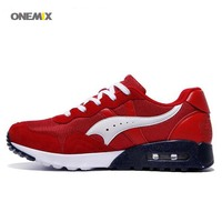 ONEMIX Free 1085 Mesh 90 Retro Wholesale Athletic Men S Women S Sneaker Training Sport Air