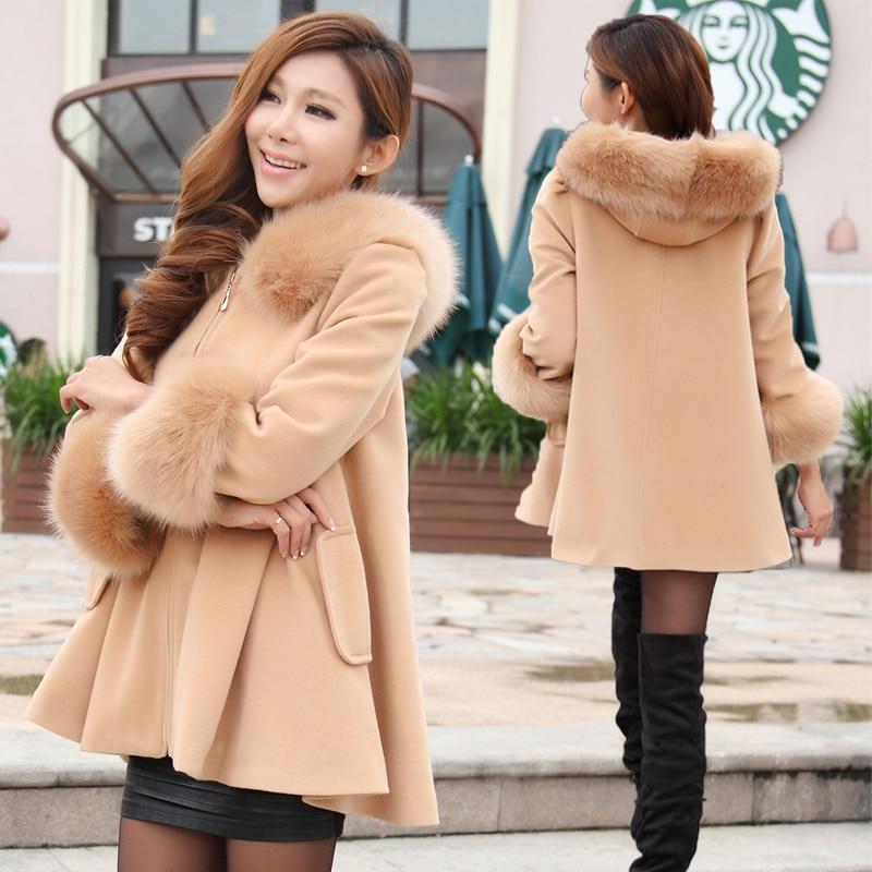 Online Get Cheap Juniors Coats -Aliexpress.com | Alibaba Group