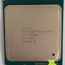 Original Intel processor I7 3770 8M Cache 3.40GHz Quad-core LGA1155 77W desktop CPU
