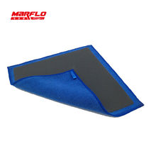 Magic Clay Cloth Towel Clay Bar Car Wash   Paint Care Auto Care Cleaning Detailing Polishing Marflo Barilliatech