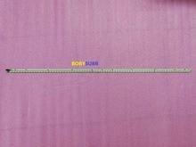 """Nouveau 50 """"V13 Art3 Bord REV0.1 6920L 0001C 6922L 0083A 6916L1291A 72 LED S 620 MM Pour Sonly LED Bande de Rétro Éclairage 1 10 PCS/LOT"""