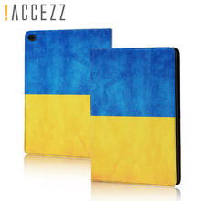 Ultra Thin Flip Cover Shell Auto Sleep Wakeup 7.9 inch Tablet Shockproof Case Funda For iPad Mini 4 Smart Full Protective Sleeve
