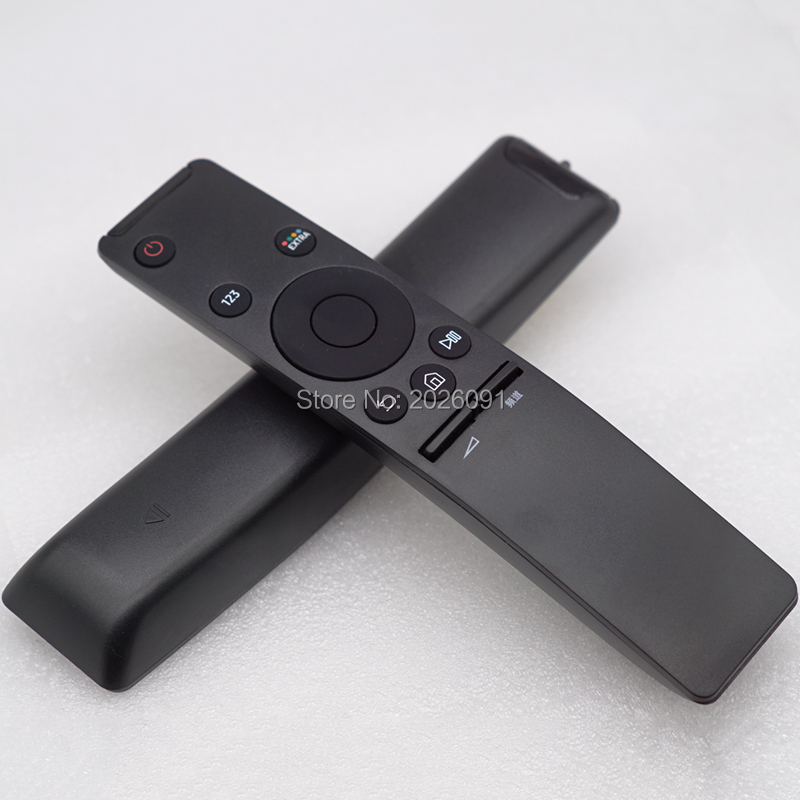 NEW REMOTE CONTROL FOR UN60KU6300F UN60KU6300FXZA UN60KU630D UN60KU630DF TV