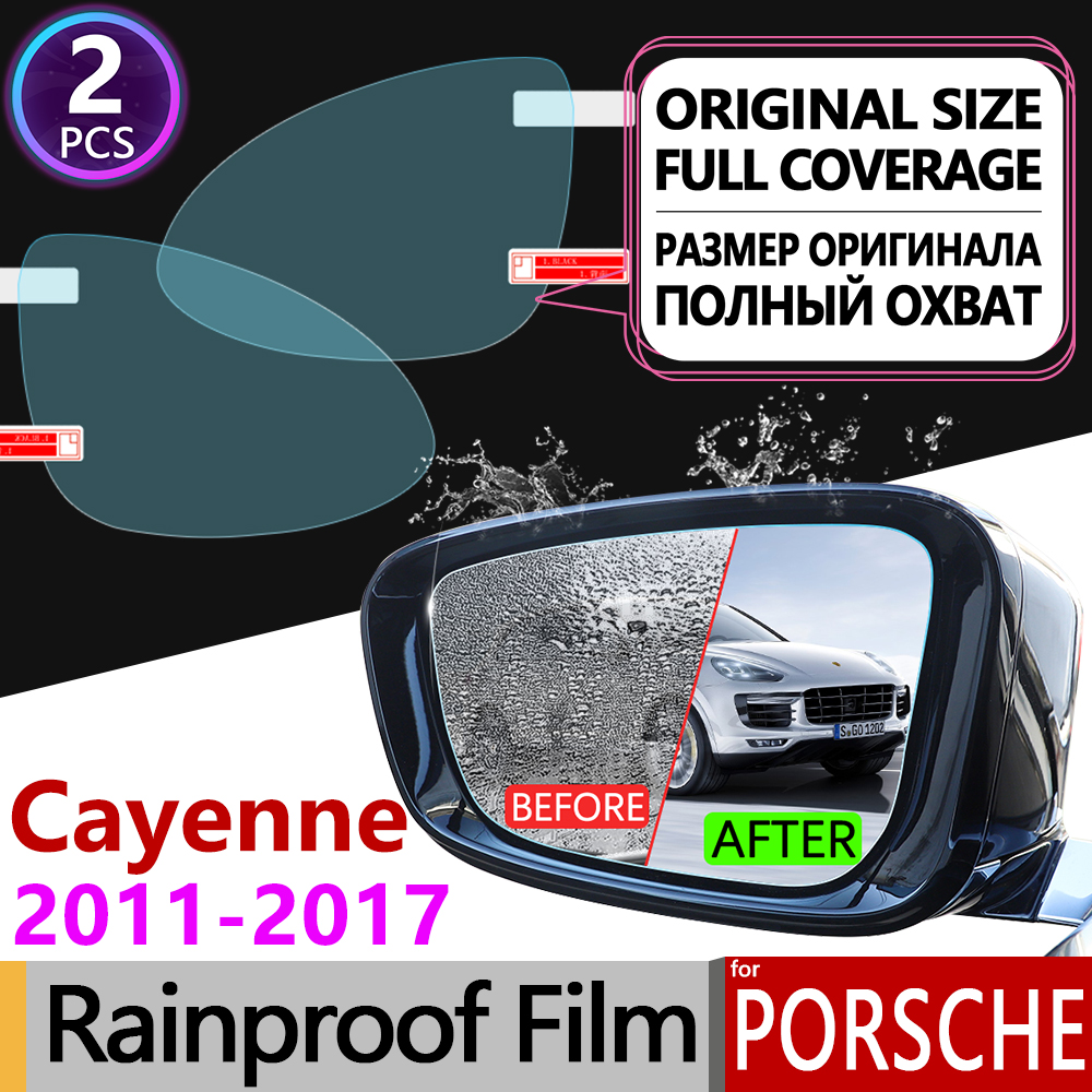 top 10 most popular porsche cayenne 4 ideas and get free shipping
