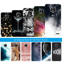 Fashion Phone Cases 5.0